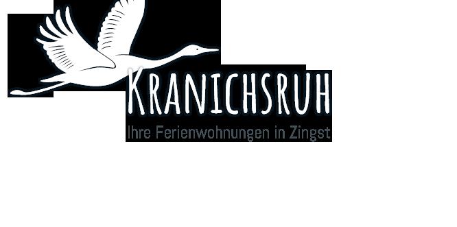 Zingst Kranichsruh